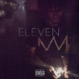 Eleven (prod. Rob Fel)