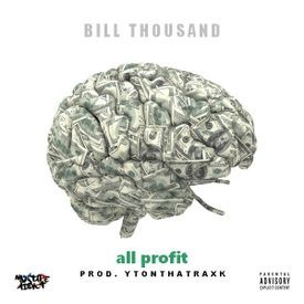 All Profit
