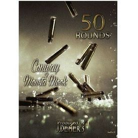 50 Rounds