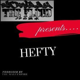 HEFTY