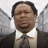 Underground Rob - Proposition Joe Cover Art