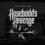 Underground Rob - Rosebudd's Revenge Part 1 Cover Art