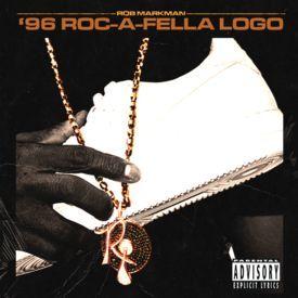 '96 Roc-A-Fella Logo Freestyle