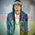 #VeezyWednesdays-@robbveezy-LifeStyle (remix)[2k15]