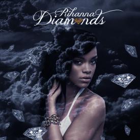 Diamonds (Jazzy Jewel Remix)