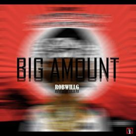 Big Amount ( 2Chainz & Drake Cover)