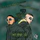 Ronca [Remix]