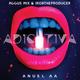 Adictiva (Solo Version) [New Version]