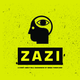 Zazi (A Story About Self Awareness)
