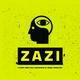 Zazi (A Story About Self Awareness)