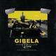 Gibela Remix