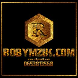 www robymzik com - Tekno - GO [RobyMzik com] uploaded by