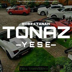 TONAZ YESE