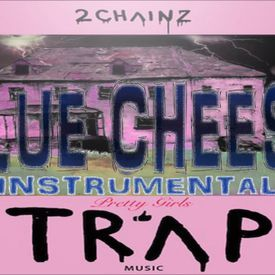 2 Chainz - Blue Cheese ft. Migos [Instrumental] (Remake by Prince The Produ