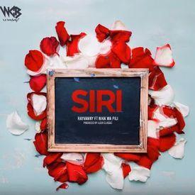 SIRI| rochotz.blogspot.com