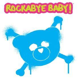 rockabyebabymusic
