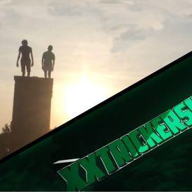 XXXTENTACION - SAD! XXX