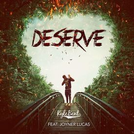 Deserve (CDQ)