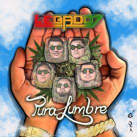 En La Bola (feat. El De La Guitarra)