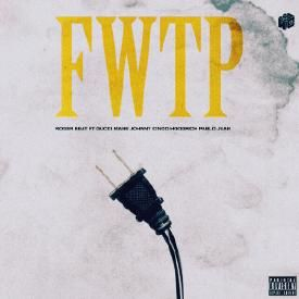 FWTP (Prod. by Roger Beat)
