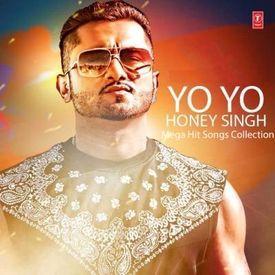 New Bollywood Songs Downloadming Zona Ilmu 5