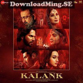 Bollywood A Playlist By Nishipatel5 Stream New Music On Audiomack