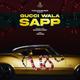 Gucci Wala Sapp (Mr-Punjab.Com)