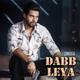 Dabb Leya (Mr-Punjab.Com)