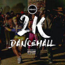 2K Dancehall I 2000's Dancehall Mix