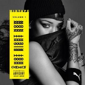 🔥 Hot Right Now #1 | Urban Club Mix November 2017 | New Hip Hop & R&B