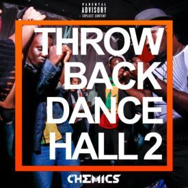 Throwback Dancehall Mix 2 | Classic Dancehall Songs | Early 2000's Old Scho