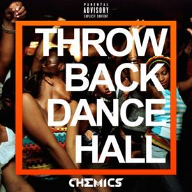 Throwback Dancehall Mix | Classic Dancehall Songs | Early 2000's Old School