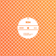 Soulection White Label - ROM