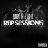 REP Sessions