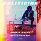 Politicing