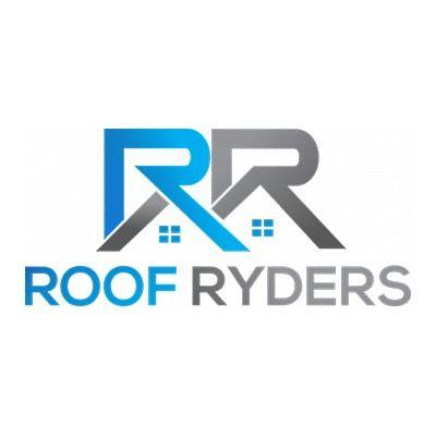 Roof Ryders Ltd. on Audiomack