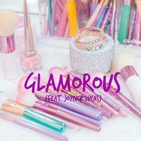 Glamorous (Feat. King Joyner)