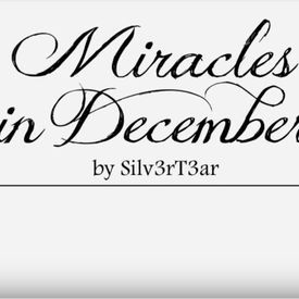 EXO - Miracles in December English Cover