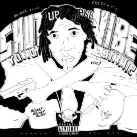 Yung Simmie-You Don t Know Me Prod By DjSmokey