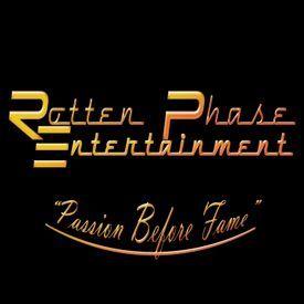 Rotten Phase Entertainment