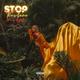 Stop Remix