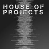 Royal - House of projects Cover Art