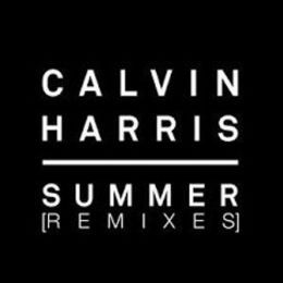 Royal - Summer (Royal Remix) Cover Art