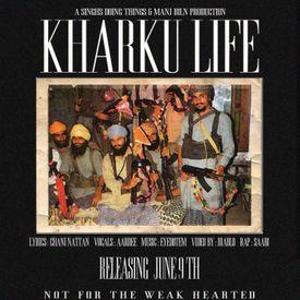 Kharku Life