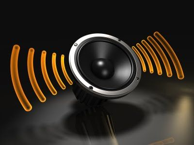 Rap Instrumentals by Hip Hop Beats, from RSuploads: Listen for Free