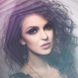 RUA - Break Down The Rules - Radio Edit Cover Art