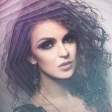RUA - I Am In Love - radio edit Cover Art