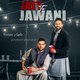 Jatt Te Jawani