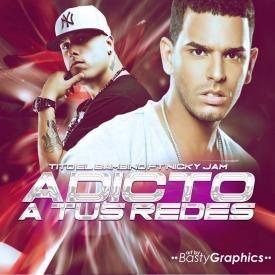 Adicto A Tus Redes (Prod. By Nerol y Sosa)