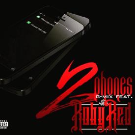 2Phones
